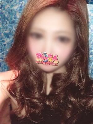 Photo.1